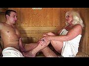 Как зрелые женщины относятся к сексу
