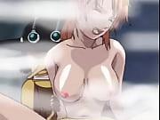 Порно видео онлайн трахи против воли