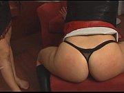 El Casting De Sonia Y Helena [DVDRIP][XXX][www.PornoASaco.com], www xxx atri Video Screenshot Preview