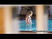 Секс мама и син видео посмотрит
