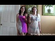 Посмотреть фильм порно мамаш