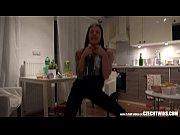 Kinkiest HomeVideo You ...