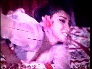 Рус порно зрелых женщин фото