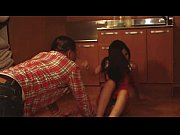 Miss Call (2013) 5 movie xxx