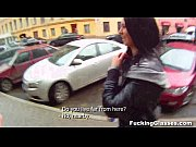 Итальянские ретро порно тинто брас