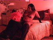 Секс в классической позе под одеялом видео