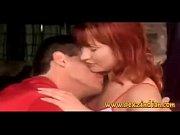 Секс с горячеи русскои грудастои