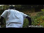 Баба трахает мужика страпоном порно видео онлайн