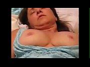 Порно парень с девушкой секс видео