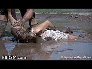 Секс с подчинением и унижением