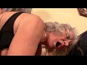 Порно в черных чулках групповое