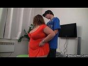 Жестокий трах девушки секс видео