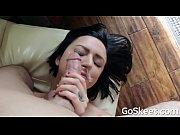 Порно фильмы с канопатой актрисой