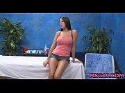 Смотреть онлайн порно видео домашний секс втроем