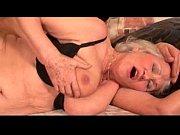 Порно видео частное русское госпожа и раб смотреть