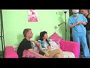 Thai massage ebeltoft thai massage vigerslevvej