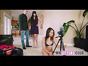 Порно лучшее элитное все категории с переводом видео в хорошем качестве