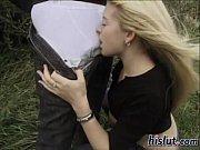 Видео про секс в машине новое