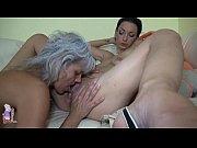 Порнографический фильм лесбиянок