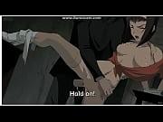 Порно видео доминирование рабынь