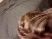 Видео про порно сестра с волосатой писькой пришла к брату в душ