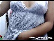 Елена беркова-королева секса фильм