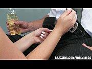 Частное фото груди зрелых женщин