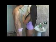 Онлайн свингеры ебем жену с другом в сауне