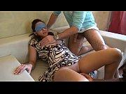 Видео порно с анастасией волочковой