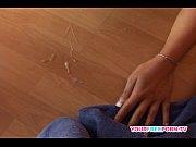 Femme nue cougard meudon