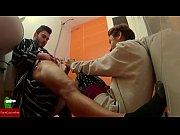 Видео порно училок с очень огромными задницами