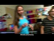Эротический массаж кончяющех девушек порно видео