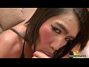 Порно видео подборки камшотов негры кончают в рот