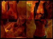 Анальная рабыня у молодой блондинки дикий секс с грудастой училкой фото 1