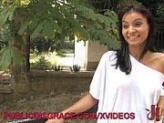 PD 5806-publicdisgrace xvideos