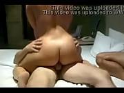 Смотреть порно как парень жестоко незнакомке разрывает попку онлайн фото 577-645