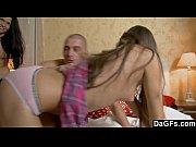 Что говорит любовь тихомирова о своих съемках в порно фото 0-627