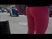 Посмотреть фильм как у девченки большая задница и как мужик трогает эту задницу