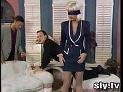 Струйный оргазм от анала видео