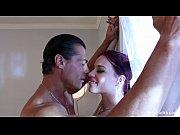 Порно видео с шикарными мамашами