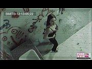 Смотреть порно видео девушки трахают парней