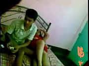Русское частное порно скрытая камера мама дочь