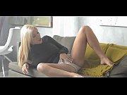 Видео секс с женой спящей