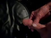 Порно бондаж с устройством во рту онлайн