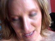 Смотреть короткометражные порно ролики инцест