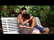 Порно видео жена унижает мужа перед любовником