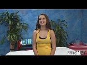Маленькие женщины с большой грудью смотреть порно видео