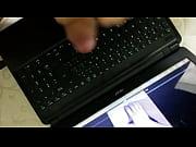 Смотреть порно домашное инцест
