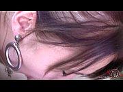, www europ sex Video Screenshot Preview
