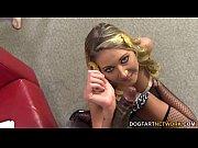 Итальянское порно с большими сиськами видео